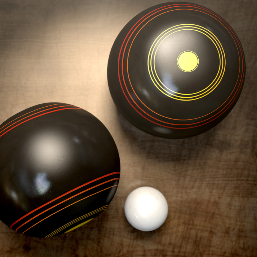 Altona Sports Club Indoor Bowls