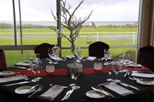 altona sports Club venue hire