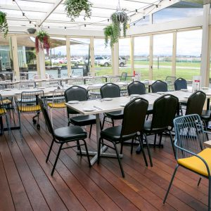 Sunny Room Hire for Functions